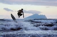 2009蘭雨活力海洋