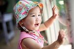 1/26 小朱老師零距離兒童攝影術