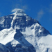 世界的屋脊-聖母峰 by eric0703tw