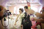 2/19 幸福情感的見證婚禮攝影講座