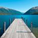 TOUCH NEW ZEALAND 2 by ntutshawn