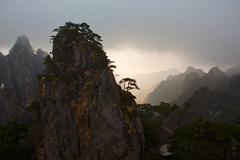 dcview黃山旅行攝 by BMW528