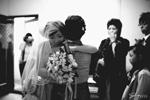 4/24  感覺婚禮作品分享講座