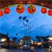 民國百年。客家義民祭 by 54PAUL