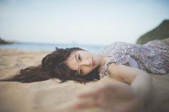 輕躍_Olivia by 小揆揆