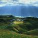 六十石山 八月 by inwaitings