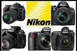 11/27 Nikon原廠手冊沒教的事