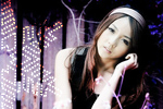 12/22 Handycam耶誕MV外拍錄影課程