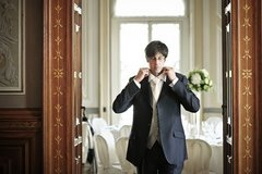 BRIDAL Italian Wedding by sixpences