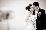 4/18 婚禮攝影捕捉感動與快樂氛圍全日班
