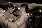 9/15 從A到A+婚禮記錄實力躍進