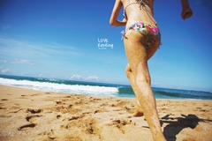 love.kenting by 您好啊