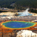 黃石公園Yellowstone by MADA