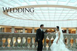2/24 HDSLR婚禮錄影講座全日班