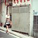 印象。香港(貳) by 奶子