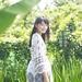 神 話 少 女 | Judy by EricWen168
