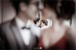 7/25 婚禮攝影捕捉感動與快樂氛圍