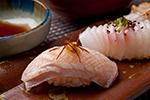 9/28[商業攝影]食物攝影【初級】