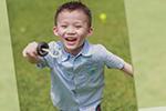 [兒童攝影] 兒童攝影輕鬆入門 (6主題)