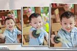 [兒童攝影]兒童攝影輕鬆入門