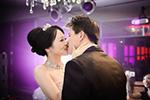 婚禮攝影技巧分享