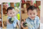 Photoshop影像調色及後製處理 (8主題)