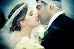 婚禮攝影菁華講座:國際婚禮攝影大師班