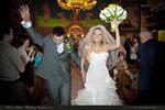 婚禮攝影菁華講座!
