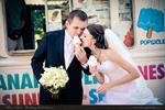 國際婚禮攝影大師班