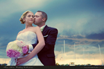 超人氣 ‧ 國際婚禮攝影大師班