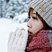 北海道へ白色の恋