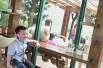 小朱爸-兒童攝影輕鬆入門