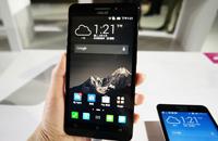 ASUS ZenFone6 1300萬景深相機6990元搶市