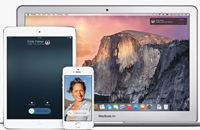 蘋果 iOS 8登場 新特色功能總覽!