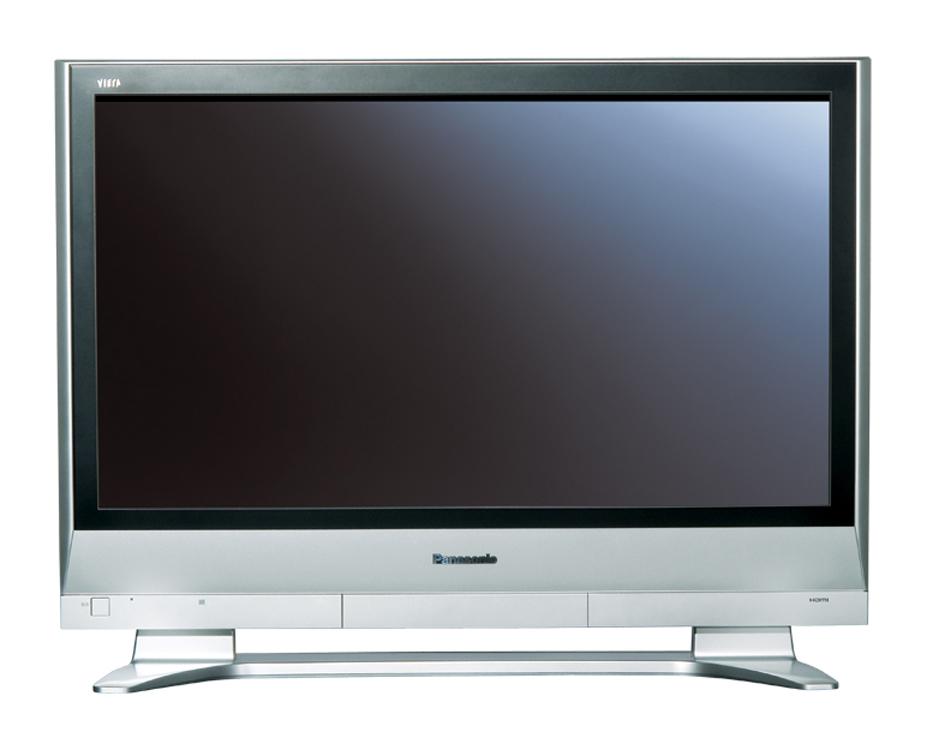 Panasonic-TH-42PM50T